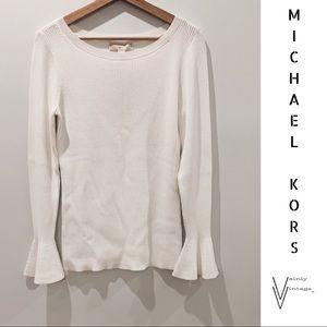 NWT Michael Kors Sweater
